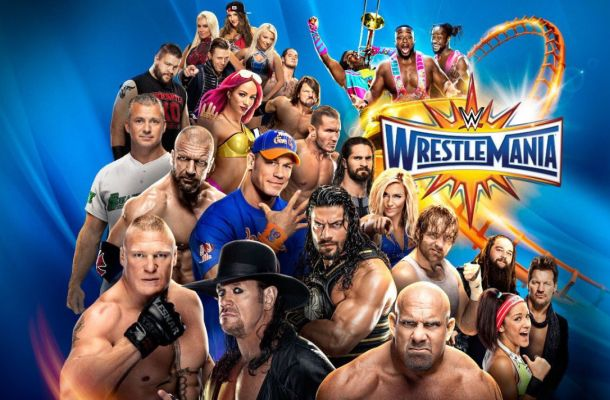 wwe-wrestlemania-33-betting-tips